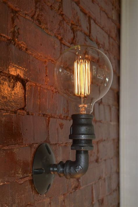25 best ideas about industrial lighting on pinterest