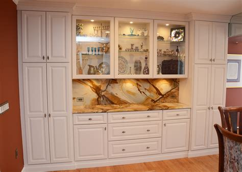 cabinet discounters columbia md cabinet discounters columbia columbia md company profile
