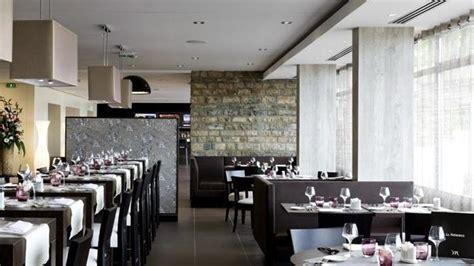 restaurant la pr 233 sidence 224 dieppe menu avis prix et r 233 servation