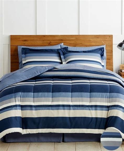 macy s bedding sets are on sale simplemost