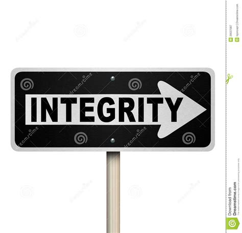 Integrity Word Oneway Street Road Sign Stock Illustration. Suns Decals. Web Development Flat Banners. Father Signs. Sakura Tree Murals. Best Poster Making Website. London Signs Of Stroke. Cupcake Signs Of Stroke. Urinary Tract Signs Of Stroke