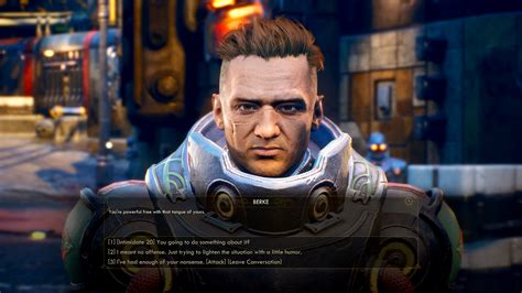 private division obsidian entertainment announce outer worlds