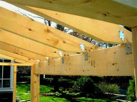 lean  shed roof flashing dwelling exterior design