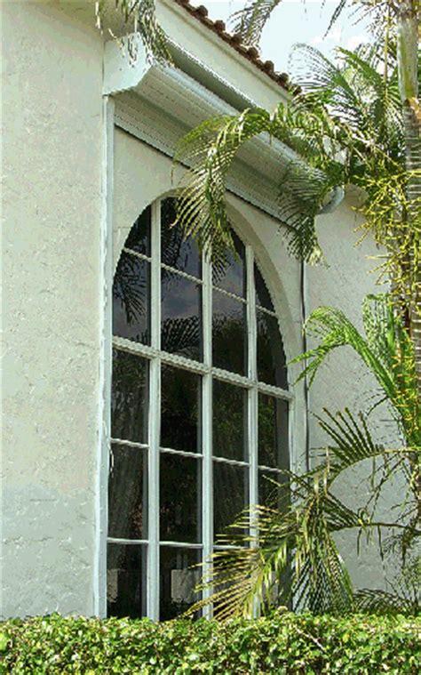 plantation shutters motorized hurricane security shutters