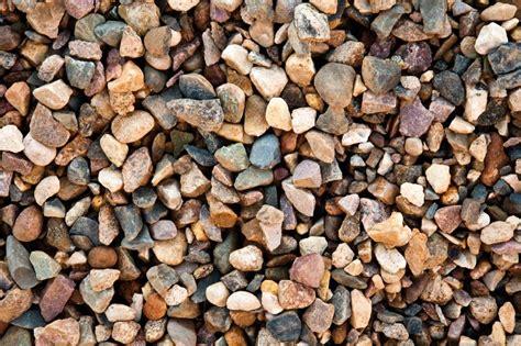 images  landscaping rock types djenne homes