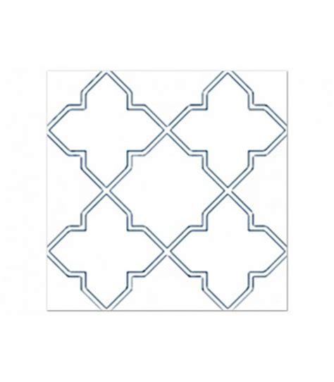 sticker carrelage salle de bain stickers pour carrelage cuisine ou salle de bain souk