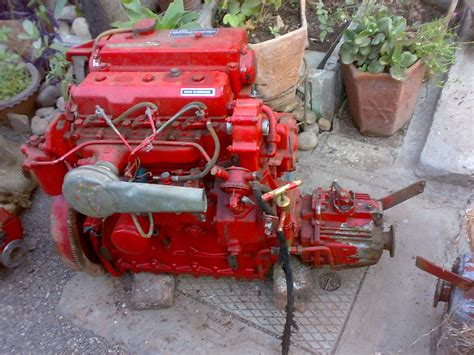 Boat Engine Manufacturers India by Bukh Dv 36 Boat Engine Manufacturer Supplier Exporter
