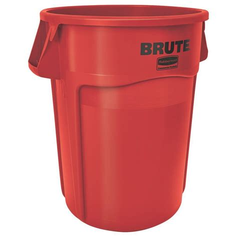 32 Gal Brute Trash Can  Rubbermaid Brute 32 Gallon. Printing Companies In Detroit. Family Medicine Oceanside Clinic. Lafayette La Community College. Credit Card That Pays You Back. Electric Car California Federal Tax I D Form. Senior Business Systems Analyst Job Description. How To Start An Investment Portfolio. Banquet Halls In Connecticut