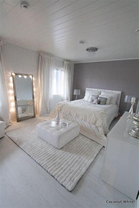 bedroom theme ideas wowruler best 25 bedroom ideas ideas on bedrooms