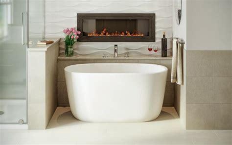 vasca da bagno piccola lullaby nano wht la piccola vasca da bagno freestanding