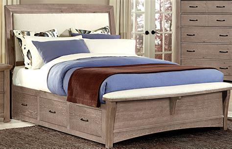 bedroom furniture furniture store augusta savannah