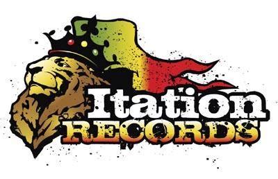 don carlos itation singateh reggae