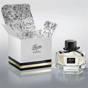 Meilleur Parfum Femme De Tous Les Temps : trouver le meilleur parfum pour femme arts et voyages ~ Farleysfitness.com Idées de Décoration