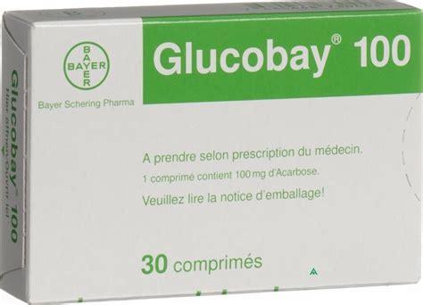 Harga Obat Metrix 3 Mg harga glucobay 100 mg tab 100s harga 1 terbaru 2017