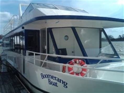 Party Boats In Washington Dc by Dc Party Boat Yacht Tours Birthdays Private Charters