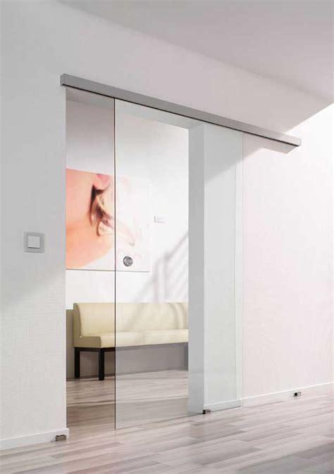 pocket doors sliding frameless glass doors made to size and