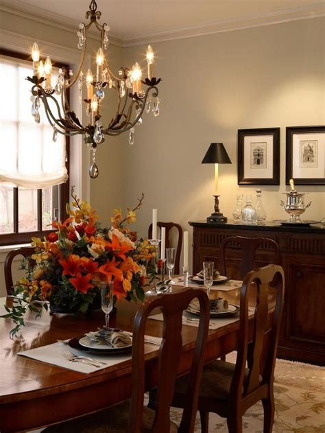 traditional dining rooms  camilla forte designers