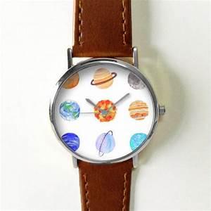 Jewels: watch, handmade, style, fashion, vintage, etsy ...