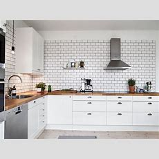 25+ Great Ideas About White Tiles Black Grout On Pinterest
