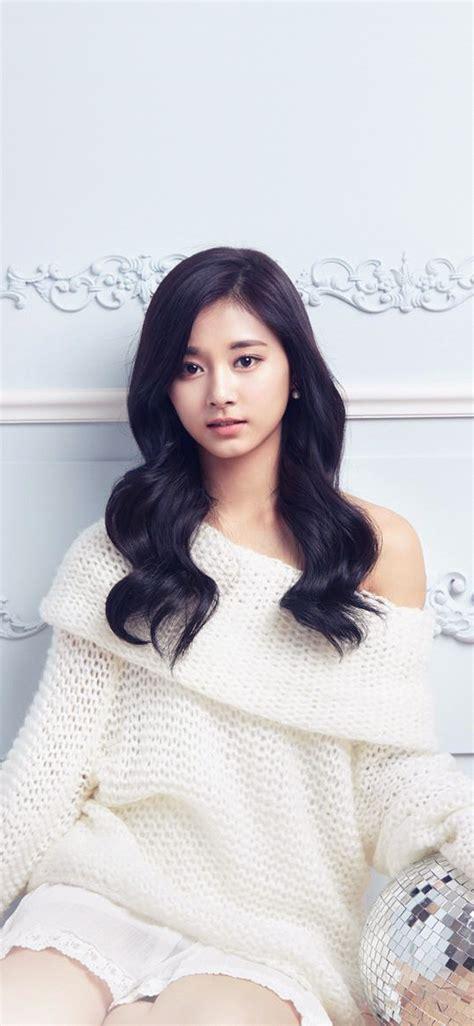 hm girl tzuyu kpop girl wallpaper