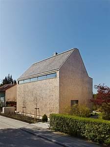 Haus Der Architekten Stuttgart : gute architektur bda der architekt ~ Eleganceandgraceweddings.com Haus und Dekorationen