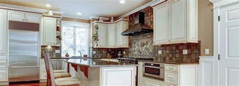 kitchen cabinet refacing near me cabinet refacing near me brew home