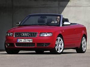 Audi S4 Cabriolet : products audi cabriolet ezy fit soft tops ~ Medecine-chirurgie-esthetiques.com Avis de Voitures