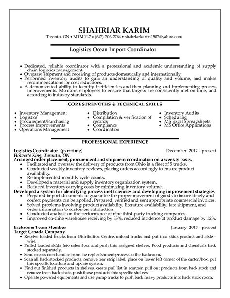 15785 controller resume exle material specialist resume exle aliciafinnnoack