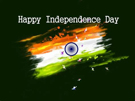 Happy Independence Day Images Allwishesin