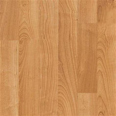 pergo flooring discontinued pergo estate maple laminate flooring 5 in x 7 in take home sle discontinued pe 191111
