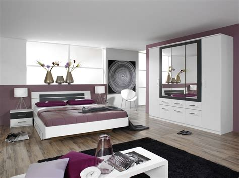 chambre adulte complete chambre adulte complète venise chambre adulte complète