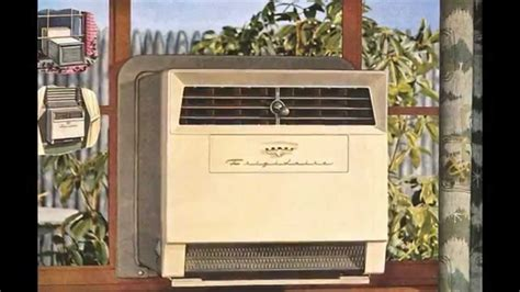 casement window air conditioner  optea referencementcom