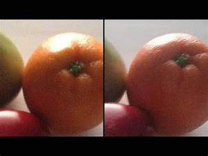 Samsung Galaxy S3 vs Apple iPhone 4S Camera & HD Video ...