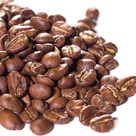 The tarrazu region produces some of the best costa rican coffee around on a consistent basis. Costa Rica - Medium | Friedrichs Coffee