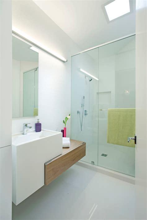 deep projection vanity light vanity light bar bathroom modern with deep bathroom sink