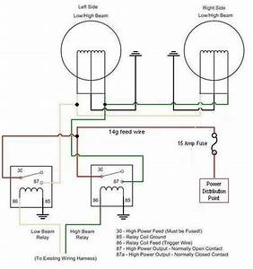 69 Nova Wiring Diagram