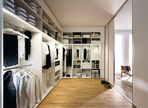 idee dressing chambre le guide du dressing 34 photos inspirantes 9 conseils d
