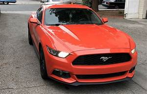 Ford Mustang 2016 Lease Deals in Los Angeles, California | Current Offers