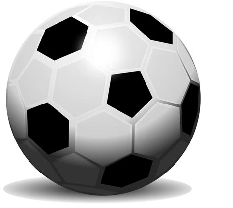 Soccer Ball2 Image #477