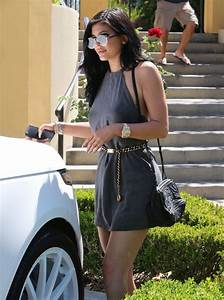 Kylie Jenner Outfits Tumblr - Oasis amor Fashion