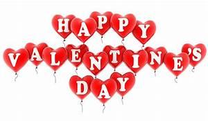 Valentines Day Quiz Maroon
