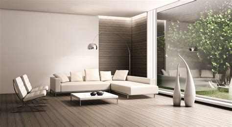 Cool Room Designs With Creative Ideas In Various Of Style Can You Install Laminate Flooring Over Tile Mopping Laminating Installation Effect What Is Best To Clean Floors Distressed Wood It Cheaper Carpet Or Floor Do When Gets Wet