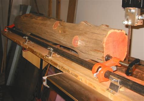 woodwork cedar log furniture tools  plans