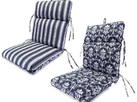patio furniture chaise lounge replacement cushions