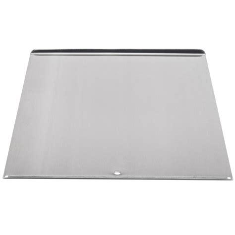 cookie sheet aluminum extra vollrath wear ever each webstaurantstore