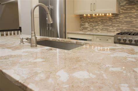 la dolce vita colonial marble granite