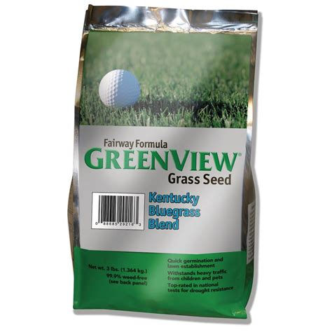 cost of grass seed greenview fairway formula grass seed perennial ryegrass blend 3 lb bag price tracking