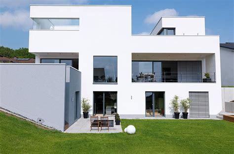 Moderne Häuser Würfel by Platz 2 W 252 Rfel Haus F 252 R Drei Parteien Sch 214 Ner Wohnen
