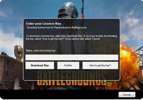 Pubg pc download with license key and gameplay proof. PUBG Mobile for PC Free Download [PUBG Latest ...