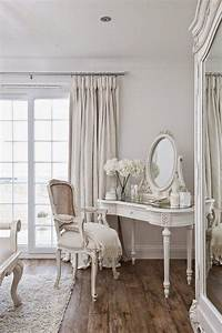 Salon Shabby Chic : best 25 shabby chic salon ideas on pinterest shabby ~ Zukunftsfamilie.com Idées de Décoration